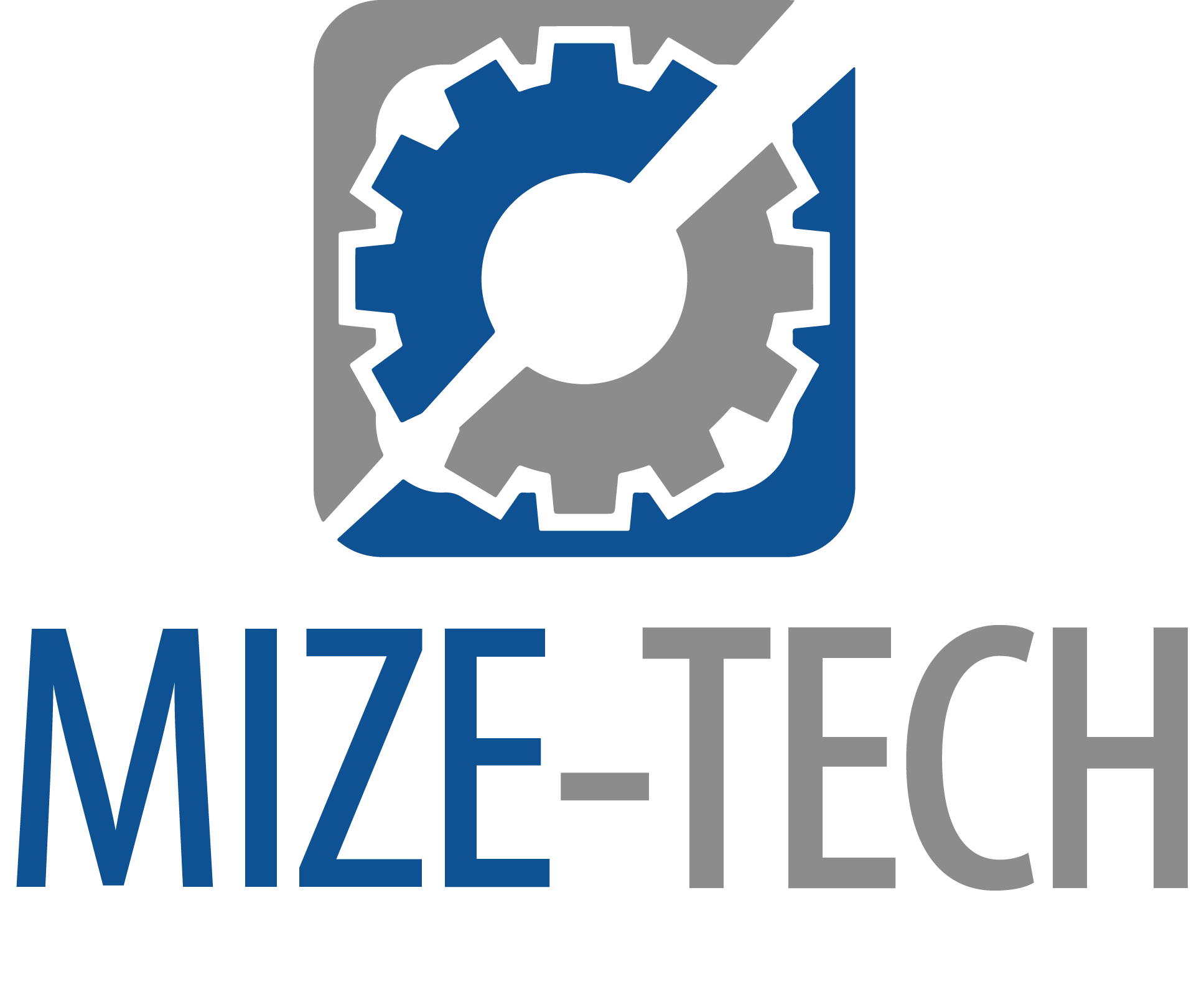MIZE-TECH – 3D scanning and printing, reverse engineering